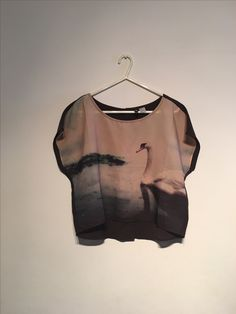 Neutral Tops, Crop Tops, Women, Fashion, Moda, Fashion Styles, Fashion Illustrations, Cropped Tops, Crop Top Outfits