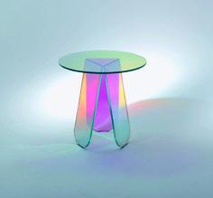 Furniture Archives - Patricia Urquiola