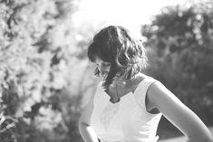 Fiorello Photography - Wedding at Vouliagmeni Lake Bw Photography, Wedding Photography, Greece Wedding, Destination Wedding Photographer, Wedding Season, Fujifilm, Athens, Got Married, Bride Groom