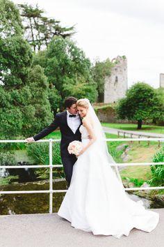 Castlemartyr Resort - Irish Wedding Venue of the Month March 2017 - Co Cork Black Tie Wedding, Irish Wedding, Irish Celebration, Wedding Venues, Wedding Ideas, Confetti, Wedding Planning, Elegant, Celebrities