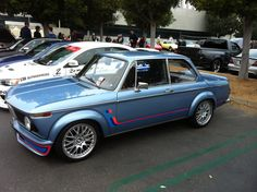 BMW 2002 Stance | Bmw 2002 alpina / BMW 2500 - Specs, Videos, Photos, Reviews | Car Hire ...