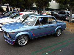 BMW 2002 Stance | Bmw 2002 alpina / BMW 2500 - Specs, Videos, Photos, Reviews | Car Hire ...