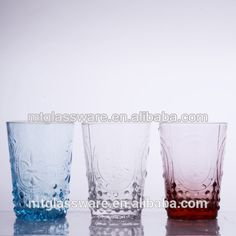 Good quality wholesale glass cup,tumblers glass for juice, View juice cup, Mintao Product Details from Taiyuan Mintao Trading Co., Ltd. on Alibaba.com