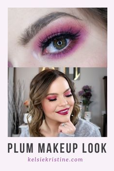Beauty Mix Beauty Mix Series Makeup Beauty Makeup Makeup Looks Winter Beauty Tips, Beauty Tips For Face, Best Beauty Tips, Beauty Hacks, Beauty Secrets, Beauty Products, School Looks, Concealer, Plum Makeup