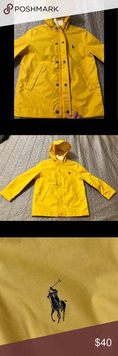 78322cae17f8 BuyJohn Lewis Boys  Zinfandel Rain Mac