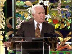 #JesseDuplantis http://www.youtube.com/GROinspirationals #JesseDuplantis Jesse Duplantis- What is Meant by Waiting on God?