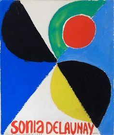 Find the latest shows, biography, and artworks for sale by Sonia Delaunay. Sonia Delaunay's innovative explorations of color and form began with a quilt she … Sonia Delaunay, Robert Delaunay, Stage Set Design, Textile Artists, French Artists, Textile Design, Geometric Shapes, Les Oeuvres, Original Artwork