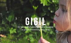 26 Beautiful Words The English Language Should Steal