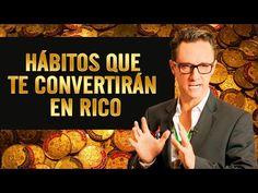 Los caballeros del dinero: Video semanal - Hábitos que te convertirán en rico