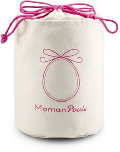 Trousse de toillette crée par une maman chimiste avec des produits bio pour les mamans.
