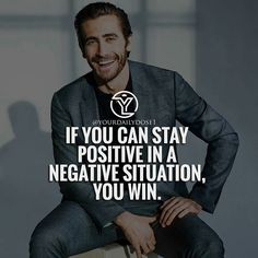 @yourdailydose1 ====================== Credit To Respective Owners ====================== Follow @daytodayhustle_ ====================== #success #motivation #inspiration #successful #motivational #inspirational #hustle #workhard #hardwork #entrepreneur #entrepreneurship #quote #quotes #qotd #businessman #staypositive #positivity #positivevibes #positiveenergy #positivethinking #positivemind #winners #winning #win #winner #mindset #control #ceo #startups #attitude
