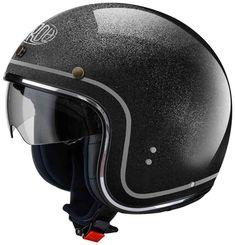 93844aae 61 Best HJC Open Face Helmets images | Open face helmets, Hjc ...
