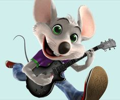 Come see why Chuck E. Cheese's is the same Chuck E. Kits For Kids, Projects For Kids, Art Projects, Chuck E Cheese, Party Places For Kids, Showbiz Pizza, Cheese Party, Girl Birthday, Birthday Stuff