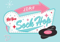 sock hop- i LOVE the font Free Coloring, Coloring Pages, 50s Sock Hop, Fifties Party, Grease Party, Sock Hop Party, Dance Themes, 50th Party, School Dances