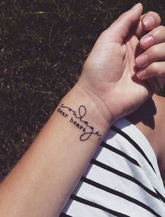 Love this look Strong Tattoos, Love Tattoos, Body Art Tattoos, Small Tattoos, Tatoos, Piercing Tattoo, I Tattoo, Ear Piercings, Tattoo Quotes