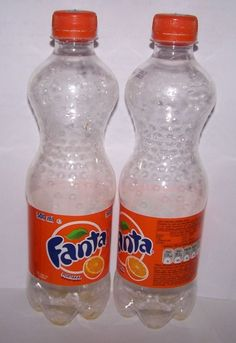 2015 Rare Fanta Orange ( Coca Cola Product ) 500 mL Empty Plastic Bottle From Turkey 1!!!!!! Picture Shows the Details. If you Buy one You will Have One. Worldwide: 10.00 US$