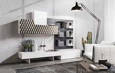 Magnetika-Shelves-Ronda-Design-5