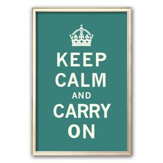 Art.com at Kohl's - Shop our entire selection of framed art prints including this Art.com Keep Calm and Carry On Framed Art Print, at Kohls.com. Model no. 8867422  #keepcalm #coupons