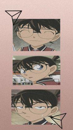 Detective Conan Wallpapers, Magic Kaito, Anime, Cartoon Movies, Anime Music, Animation, Anime Shows