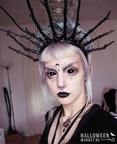#witch #costume #halloweenmarket #halloween  #ведьма #костюм #образ Костюм ведьмы на хэллоуин (образ, макияж, фото) Ещё фото http://halloweenmarket.ru/%d0%ba%d0%be%d1%81%d1%82%d1%8e%d0%bc-%d0%b2%d0%b5%d0%b4%d1%8c%d0%bc%d1%8b-%d1%85%d1%8d%d0%bb%d0%bb%d0%be%d1%83%d0%b8%d0%bd-%d0%be%d0%b1%d1%80%d0%b0%d0%b7/