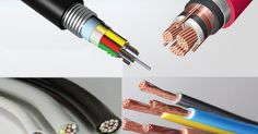 Power Cables - The Most Important Cables in Today's Life