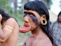 south american indian - Google Search