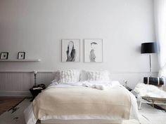 3 Playful Hacks: Minimalist Bedroom Boho Bed Frames boho minimalist home decorating.Minimalist Home Tips Clutter minimalist bedroom how to living rooms.Boho Minimalist Home Decorating.