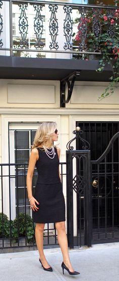 281 Best Accessorizing Black Dress Images In 2019 Elegant Dresses