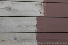 Deck Refinishing Behr Deckover Review Over Paint Colors
