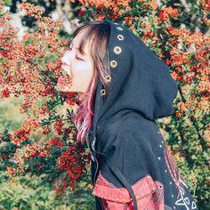 Lisa Japanese Singer, Japanese Pics, Kyary Pamyu Pamyu, Non Binary People, Voice Actor, Celebrity Crush, Actors, Photo And Video, Female