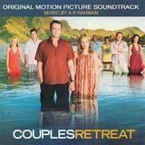 Couples Retreat [CD]