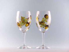 acorn_wine_glasses_set_of_2.jpg