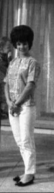 Around 1963