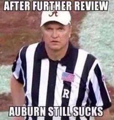 Fans react to overtime losses by the Saints and LSU Roll Tide Alabama, Alabama Crimson Tide, Crimson Tide Football, Alabama Tide, Alabama Football Pictures, Alabama Football Quotes, Alabama Memes, Football Memes, College Football