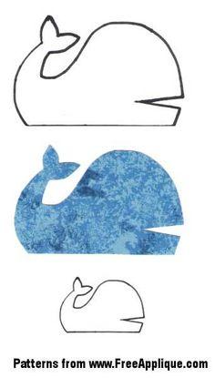 Google Image Result for http://www.freeapplique.com/applique.data/shapes/whalepattern1.jpg