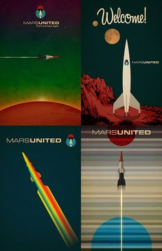 Mars United. I wish there was a way to connect tumblr with pinterest.