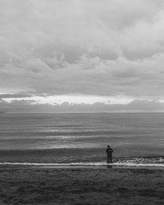 """Into the sea ♠️ . . . . . . . . #bnw_demand #bnwmood #monochrome #bnw_globe #blackandwhitephoto #rsa_bnw #blackandwhitephotography #blacknwhite_perfection #bnw_captures #abstract #abstractphotography #contemporaryart #creativeart #abstractart #artinfo #abstractors_anonymous #tweegram #photooftheday #20likes #instalike #picoftheday #instadaily #instafollow #followme #instagood #bestoftheday #instacool #instago #all_shots #follow"" by @viktorsml. #ganpatibappamorya #dilsedesi #aboutlastnight…"