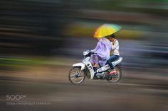 raining by tamduy