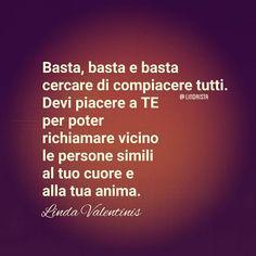 Parole come Poesia   Semplicemente Donna by Ritina80