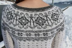 42 norske kofter - Google Search Icelandic Sweaters, Christmas Sweaters, Elsa, Projects To Try, Google Search, Knitting, Crochet, Design, Fashion