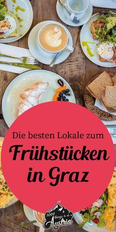 Austria, Fruit, Ethnic Recipes, Wanderlust, Bucket, Spaces, Food, Travel, Graz
