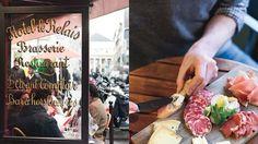 The Snob-Free Paris Travel Guide