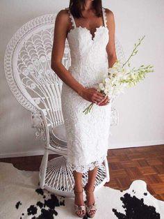 Summer Style White Black Lace Dress V Cami Bodycon Sexy cheap clothes china vestidos de festa ropa mujer Casual Midi Dresses New