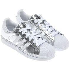 image: adidas Superstar 2.0 Shoes G97583