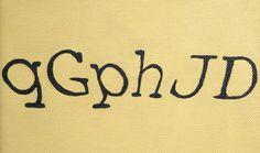 CAPTCHA: ¿para qué sirven realmente? http://www.genbeta.com/p/68279