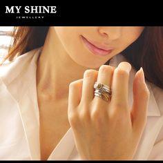 Г - жа серебро 925 мужчин кольцо открытие новых перья кольца бога дождя индейцев стиль