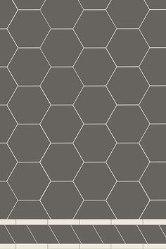 Geometrical floor tiles for recreating authentic and traditional Victorian and Edwardian designs, and for creating more contemporary patterns. Contemporary Kitchen Tiles, Master Closet, Master Suite, House Tiles, Georgian Homes, Tile Patterns, Historic Homes, Kitchen Flooring, Tile Floor