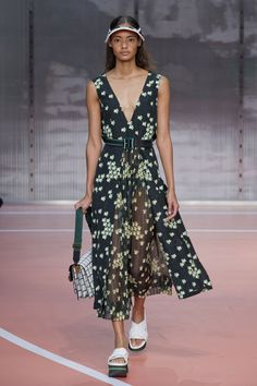 Marni Spring 2014 Ready-to-Wear Collection