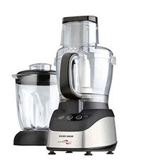 BLACKDECKER Food Processor Blender Combo *** Visit the image link more details. (Amazon affiliate link)