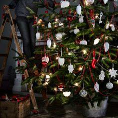 IKEA Colección Navidades 2015-2016 | Decoración